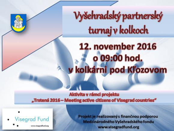 program_kolky_visegrad